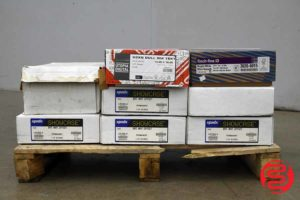 Assorted Paper - 061720075240