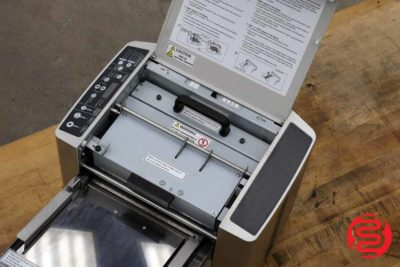 MBM BC10 Business Card Cutter - 061820035120