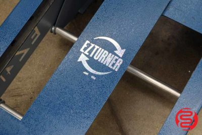 EZ Turner EZ 41 Paper Pile Turner - 052020110530