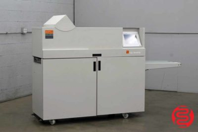 CP Bourg BDFE Document Finisher - 052720113020