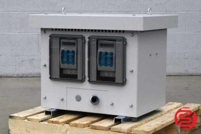 ELTRA TRAFOBAU GmbH Transformer - 052820085225
