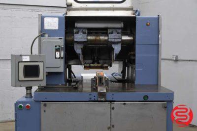 Stahl VBF 2001 Three Knife Trimmer - 053020092410
