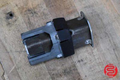 Lassco CR-50B Corner Rounder - 053020105320