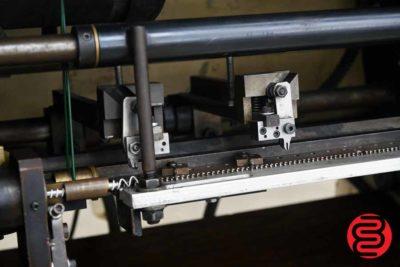 Hans Sickinger PS 517 Coil Inserter - 060120074920