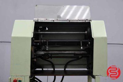 Hans Sickinger PS 517 Coil Inserter - 060120094030