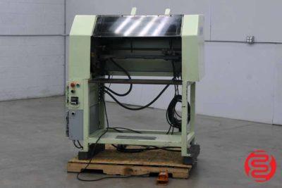 Hans Sickinger PS 517 Coil Inserter - 060120112055