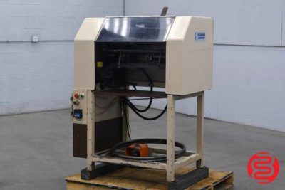 Hans Sickinger PS 517 Coil Inserter - 060120031400