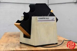 Martin Yale 400 Paper Jogger - 060220100410
