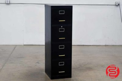 Filing Cabinet - 060320103740