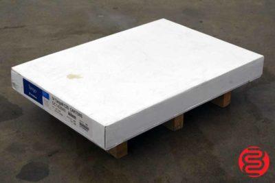 Tango C2S 28 x 40 306 GSM Paper - 060320120020