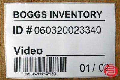 Tango C2S 19 x 25 306 GSM Paper - 2 Cases - 060320023340