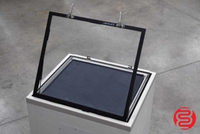 Nuarc FT26MH Metal Halide Imaging System - 062020090510