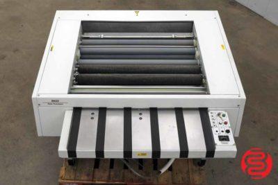 Kodak SN32 Plate Processor - 062320075540