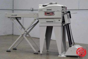 2013 Xante Ilumina Digital Envelope Press - 062420090720