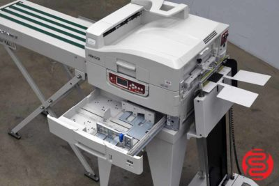 2013 Xante Ilumina Digital Envelope Press - 062420090720