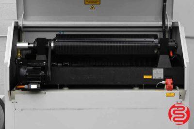 Barco Carel Digital Imager Spark Platesetter - 062420022920