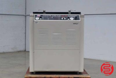 NuArc FT26V3UP Fliptop Platemaker - 062520022930