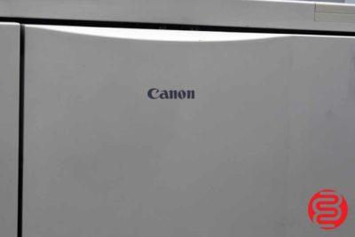 Canon Laser Shot LBP-1120 Monochrome Digital Press - 062720092730
