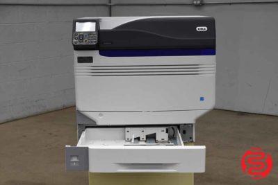 OKI C931 Digital Envelope Press - 062920020820