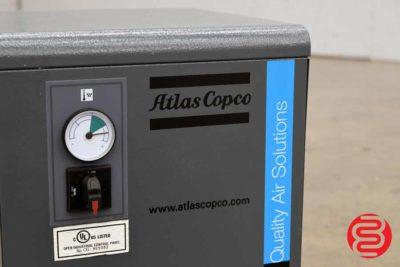2013 Atlas Copco FX 3 Air Dryer - 070120085630