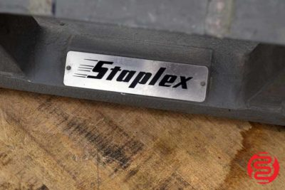 Staplex Table Top Stapler - 070120095350