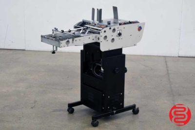 Astro AMC-2000 Friction Feeder - 070620084410