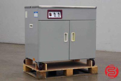 Sunpack TD88 Semi-Automatic Strapping Machine - 070720095050