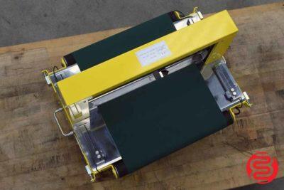 S470-A Automatic Conveyor Banding Machine - 070720015420