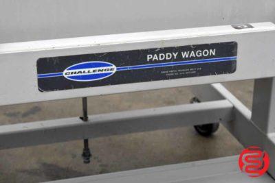 Challenge Paddy (Padding Station) Wagon - 071720095020
