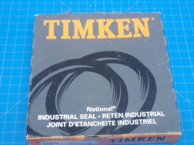 TIMKEN 475W625 Industrial Seal