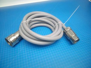 Sthal Power Cable