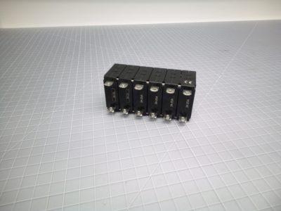 GBC Pro-Tech Switches - P02-000021