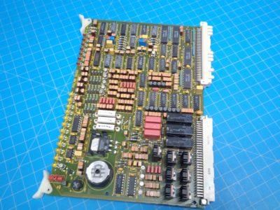 Polar SK66 Circuit Board - 040181 - P02-000029
