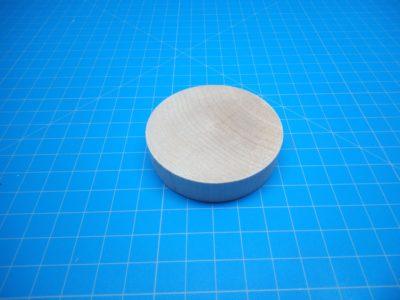 "Challenge 3"" Wood Drilling Blocks - P02-000045"