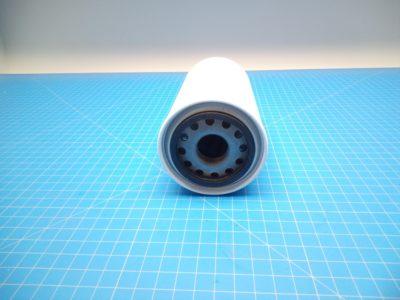 Komori 3Z0-2600-34I - P02-000048