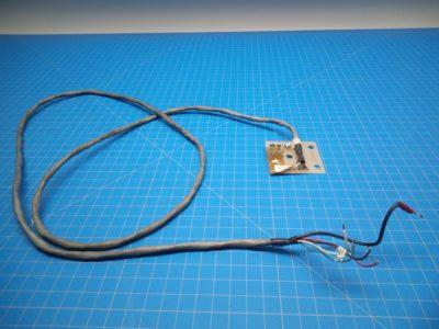 Challenge Encoder - P02-000052