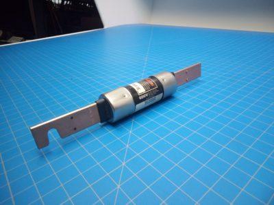 Fusetron Time Delay Fuse FRS-R-100 600V - P02-000076