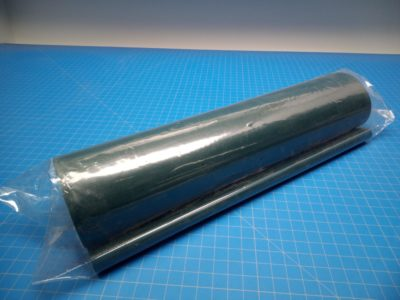 Horizon HT-70 Conveyor Belt 4700014-00 ( New) - P02-000091