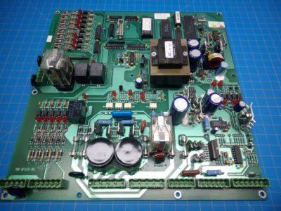 Circuit Board P02-000094