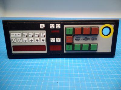 Circuit Board P02-000095