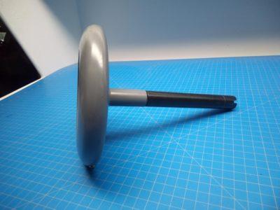 Handwheel - P02-000100
