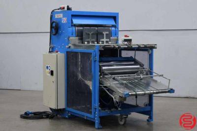 2000 O.M.G. Valetto P540 Universal Stacker - 082220082540