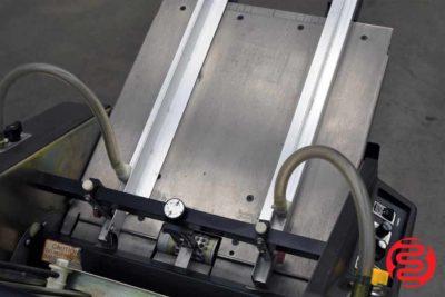 AB Dick Model 87 Vacuum Feed Paper Folder - 071720103350