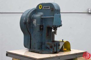 AMP 1-471273-3-N Wire Crimper - 081220091330