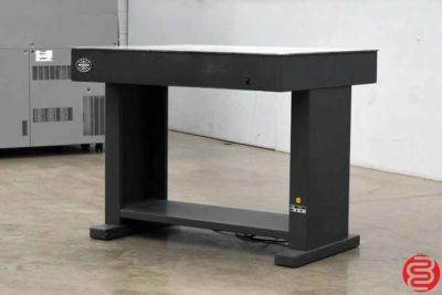 Brown Mfg. 1041 Light Table - 082120094550