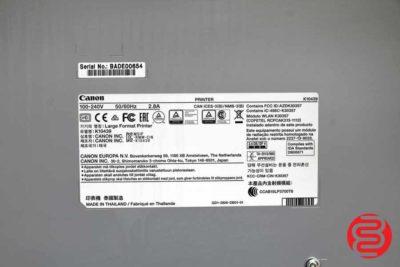 Canon imagePROGRAF PRO-4000 Digital Press - 072020080840