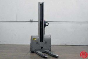 Caterpillar NFP22 Pallet Jack Forklift - 082620075440