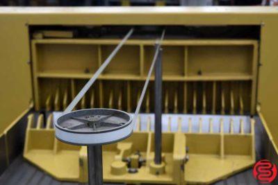 Challenge 370G Paper Cutter - 082820102730