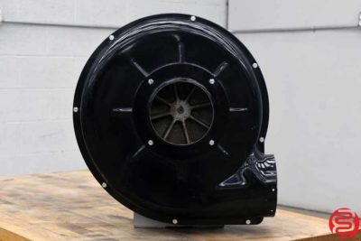 Cincinnati Fan SPB1203T31 Pump