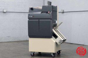 GBC AP-2 Ultra Automatic Paper Punch - 072320083830